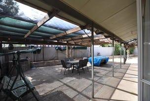 9 Wangianna Street, Roxby Downs, SA 5725