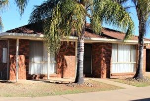 1/25 Murray Street, Yarrawonga, Vic 3730