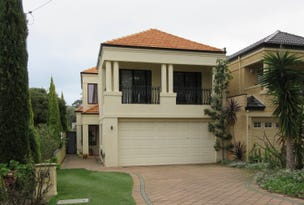 5A First St, Bicton, WA 6157