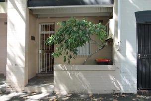 14 Riley Street, Woolloomooloo, NSW 2011