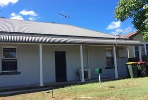 1/4 Brunswick Street, East Maitland, NSW 2323