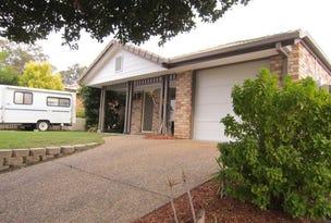 5 Lakewood Court, Flinders View, Qld 4305