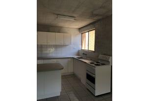 7/63 Molonglo Street, Queanbeyan, NSW 2620