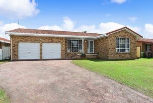 9 Willow Way, Yamba, NSW 2464