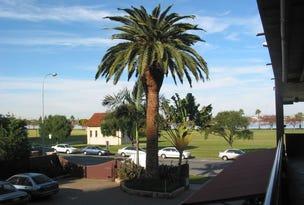 103/118 Terrace Road, Perth, WA 6000