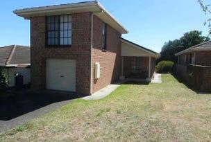 37A  Elizabeth Street, Mount Gambier, SA 5290
