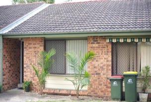 29/80 Dalnott Rd, Gorokan, NSW 2263