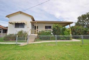 30 Matilda  Street, Macksville, NSW 2447