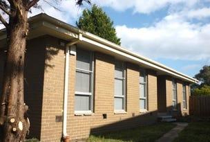 16 Caley Street, Frankston North, Vic 3200