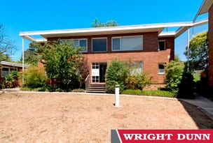 11/14 Chauvel Street, Campbell, ACT 2612