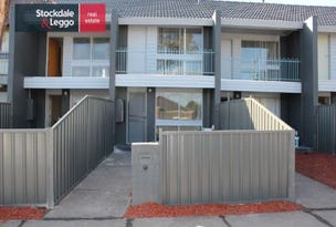 4/24B The Avenue, Morwell, Vic 3840