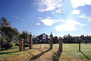 14 Edeys Road, Alberton West, Vic 3971