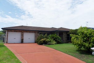 6 FINCH PLACE, Sussex Inlet, NSW 2540
