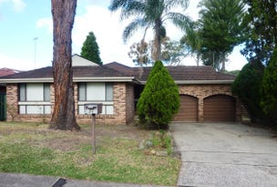 21 Cleveley Avenue, Kings Langley, NSW 2147