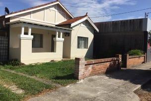 1 Short Street, Croydon, NSW 2132