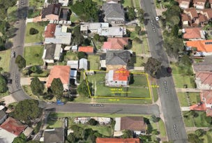 49 Wyena Road, Pendle Hill, NSW 2145