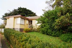 53 Loongana Avenue, Shorewell Park, Tas 7320