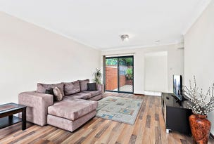 2/10 Toms Lane, Engadine, NSW 2233