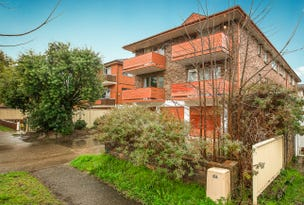 1/4 Clifford Avenue, Canley Vale, NSW 2166