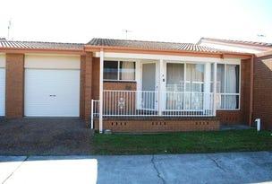 44 Gilbert  Avenue, Gorokan, NSW 2263