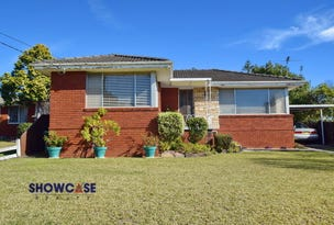 29 Keats Street, Carlingford, NSW 2118