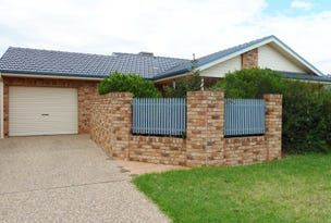 1B Hebdon Street, Yoogali, NSW 2680