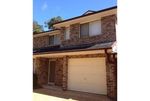 2/36 Ocean Street, Mollymook, NSW 2539