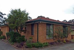 5/56 Pitt Street, Taree, NSW 2430