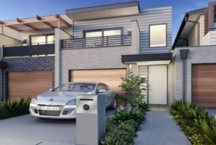 Lot 60 Portobello Street - Somerfield Estate, Keysborough, Vic 3173