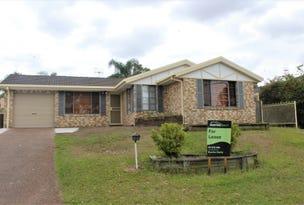 68 Colorado Drive, Blue Haven, NSW 2262