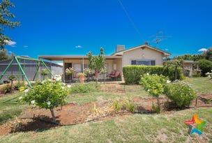 76 Pitman Avenue, Buronga, NSW 2739