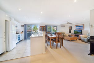 18/13-15 Moore Street, West Gosford, NSW 2250