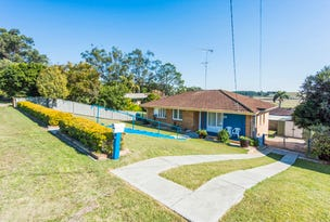 69 McFarlane Street, South Grafton, NSW 2460