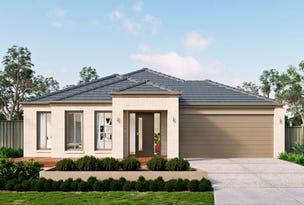 Lot 652 Coolibah Court, Kialla, Vic 3631