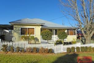 7 Crown Street, Batemans Bay, NSW 2536