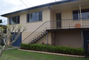 6 Tweed Street, Grafton, NSW 2460