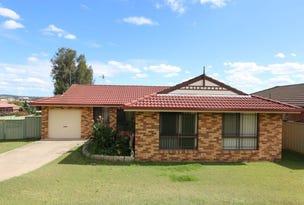 36 Denton Park Drive, Aberglasslyn, NSW 2320