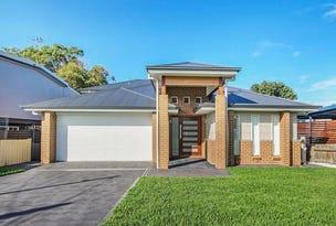 31 Woolana Avenue, Budgewoi, NSW 2262