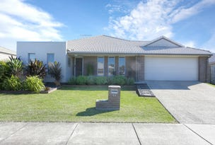 53 Nixon Drive, North Booval, Qld 4304