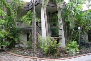 16/163 Grafton Street, Cairns City, Cairns City, Qld 4870