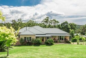 23 Blackbutt Lane, Malua Bay, NSW 2536