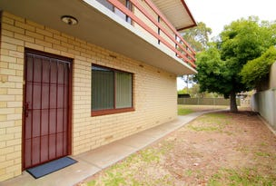 1/52 Port  Road, Alberton, SA 5014
