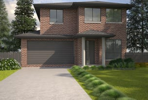 380 RIVERSIDE DRIVE, Airds, NSW 2560