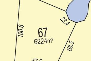 Lot 67, Nolan Court, New Beith, Qld 4124