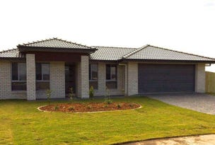 21 Parkview Place, Laidley, Qld 4341