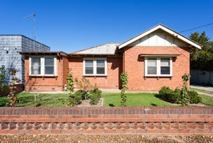 22 Meurant Avenue, Wagga Wagga, NSW 2650