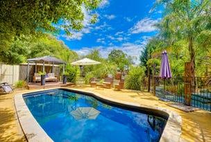 15 Foxglove Terrace, Baranduda, Vic 3691