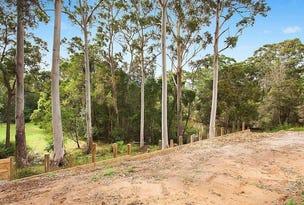 19 Muloora Road, Springfield, NSW 2250