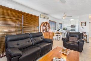 4/7 Barrett Street, Tweed Heads West, NSW 2485