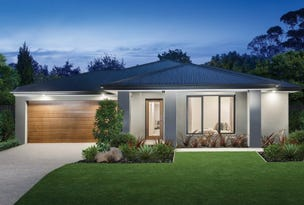 2904 Silver Drive, Diggers Rest, Vic 3427